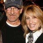 Spielberg: Sześć filmów rocznie