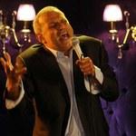 Śpiewa jak Krzysztof Krawczyk