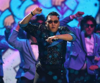 Śpiewaj i tańcz, czyli o piosenkach, które mają swoje własne ruchy taneczne