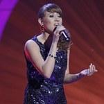 """""""Śpiewaj i walcz"""": Uczestnicy dojrzewają"""
