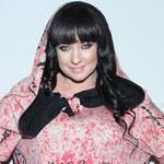 Śpiewająca miss Wybrzeża: Alicja Węgorzewska