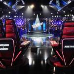 """Śpiewający 60-latkowie będą rywalizować w """"The Voice Senior"""". Format trafi do Polski?"""