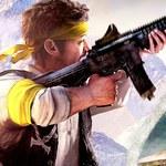 Spiraciłeś Far Cry 4? Ubisoft o tym wie!