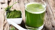 Spirulina: Cenne algi