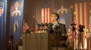 """""""Spisek przeciwko Ameryce"""": Nowy serial HBO"""