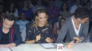 """Spisek w """"X Factorze""""?!"""