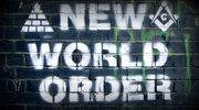 Spisek wszech czasów. Jak wygląda nowy porządek świata?