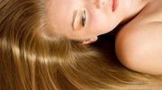 Splashlights, czyli nowy trend w farbowaniu włosów