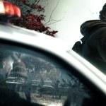 Splinter Cell: Conviction na 5 godzin?