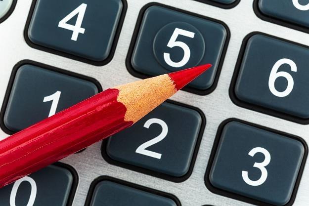 """""""Split payment"""" pomoże w walce z oszustami? /©123RF/PICSEL"""