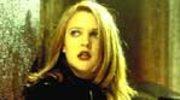 Spłonęła willa Drew Barrymore