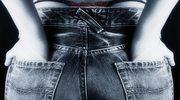Spodnie - symbol wolności