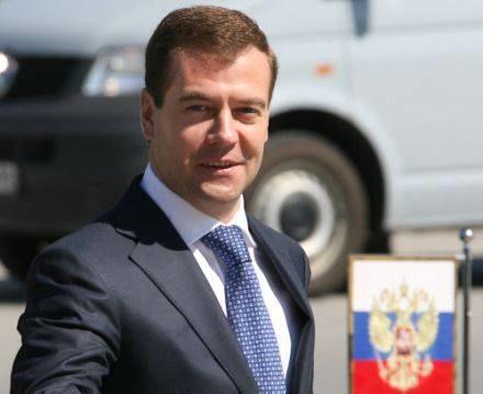 """""""Spodziewam się, że rosyjski prezydent nie podpisze rezolucji"""" - powiedziała Angela Merkel /AFP"""