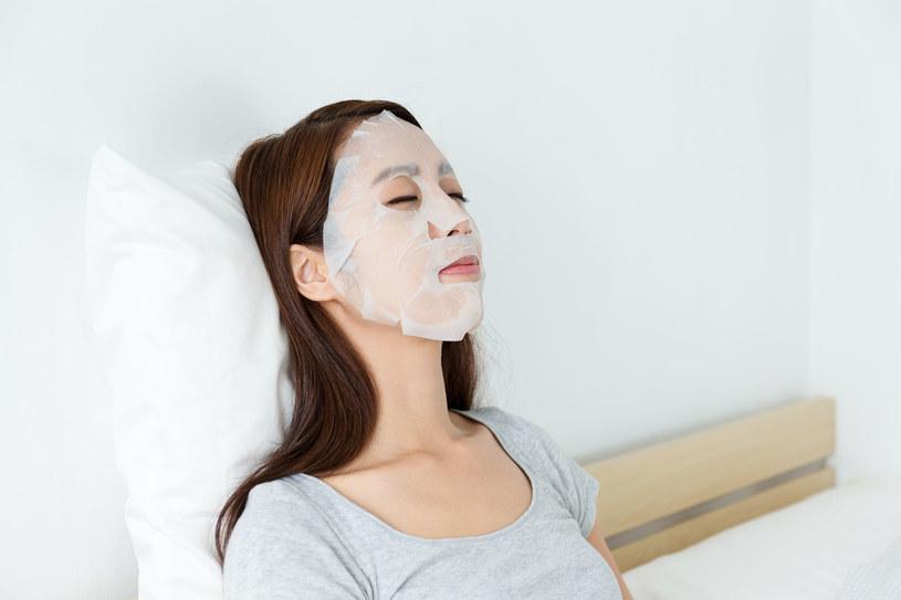 Spoglądając na Koreanki czy Japonki, trudno nie zgodzić się z zasadnością ich metod - piękna cera i młodzieńczy wygląd! /123RF/PICSEL