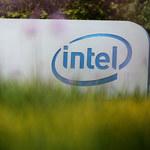 Spoiler - odkryto poważną lukę w procesorach Intela