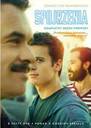 Spojrzenia, Sezon 1 (2 DVD)