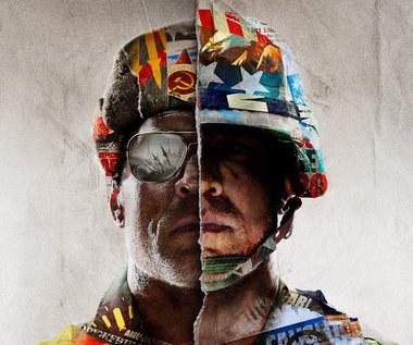 Spojrzenie na multiplayer w Call of Duty: Black Ops Cold War
