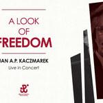 Spojrzenie wolności