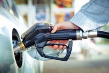 00093DFUEXHNT58Q-C307 Spokój na rynku paliw. Po ile będziemy tankować?