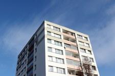 Spółdzielnie mieszkaniowe czeka prawdziwa rewolucja
