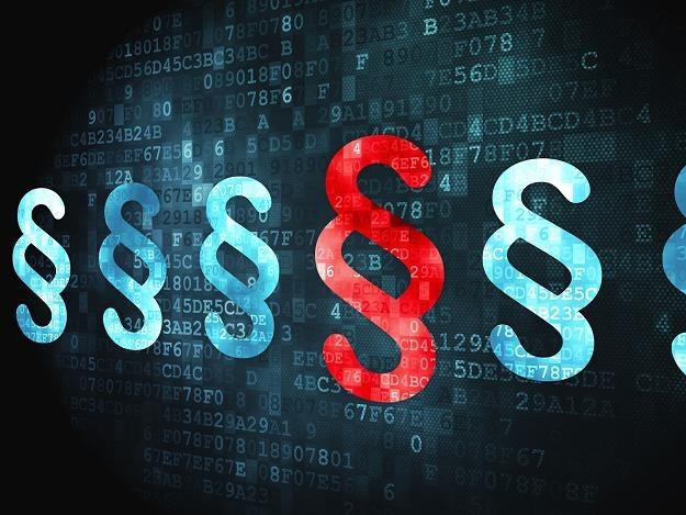 Spółka akcyjna to najbardziej złożona forma prowadzenia działalności gospodarczej /©123RF/PICSEL
