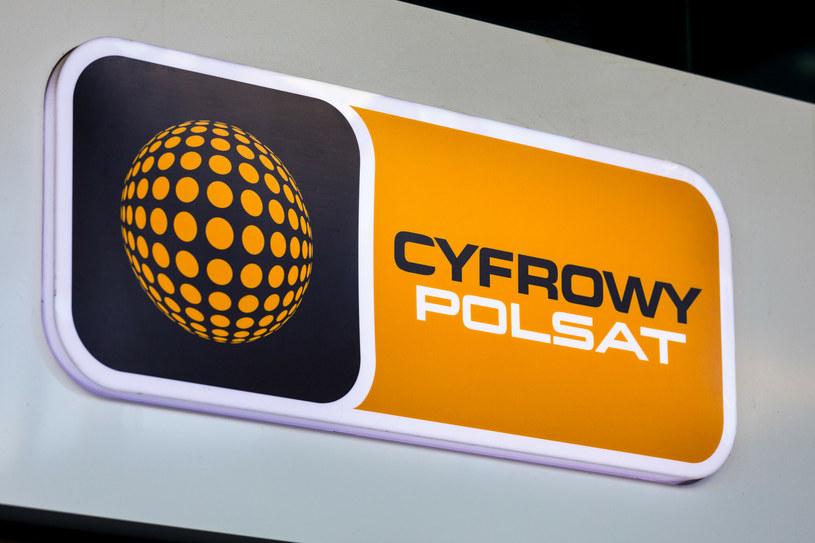 Spółka CCC kupiła 10 proc. akcji eobuwie.pl i sprzedała je Cyfrowemu Polsatowi /Arkadiusz Ziółek /East News