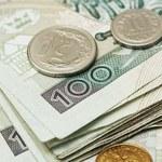 Spółka Restrukturyzacji Kopalń odmówiła wypłaty ponad 7,1 tys. rekompensat za utracony węgiel