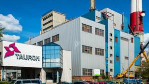 Spółka Tauron Ciepło wypłaciła załodze jednorazową premię