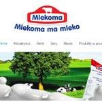 Spółka z Kuwejtu chce przyjąć polską mleczarnię