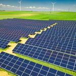 Spółka zależna Erbudu zbuduje farmy słoneczne