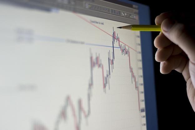 Spółki coraz chętniej dzielą się z inwestorami wypracowanymi zyskami /©123RF/PICSEL
