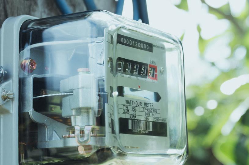 Spółki energetyczne stoją przed koniecznością znacznego zwiększenia inwestycji w inteligentne sieci (smart grid). Fot. Krisana Antharith /123RF/PICSEL