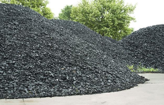 Spółki górnicze mają zapewnione finansowanie do I kwartału przyszłego roku /©123RF/PICSEL