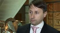 Spółki z warszawskiej giełdy dają zarobić na dywidendach