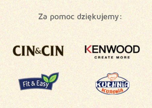 Sponsorzy gali Styl.pl /Styl.pl