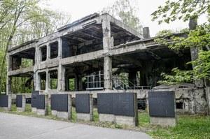 Spór o budowę Muzeum Westerplatte