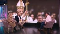 Spór o celibat w Watykanie