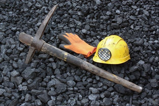 Spór o deputaty węglowe nie wygasł? /©123RF/PICSEL
