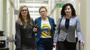 Spór o feminatywy. Jest stanowisko Rady Języka Polskiego