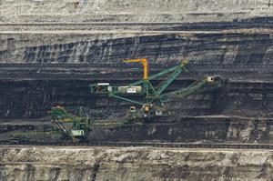 Spór o kopalnię Turów. Konrad Szymański: Będziemy podejmowali kolejne kroki procesowe