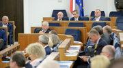 Spór o Sąd Najwyższy. Ustawa w Senacie