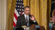 Spór o Sąd Najwyższy. Zablokują kandydata Baracka Obamy?