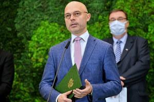 Spór o Turów. Delegacje Polski i Czech nie doszły do porozumienia