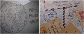 Spór o ustawę o IPN