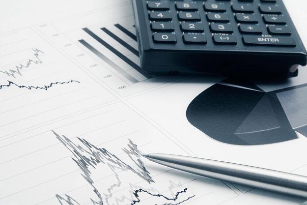 Spora część dochodów niepodatkowych zależna jest w znacznej mierze od gospodarczej koniunktury /©123RF/PICSEL