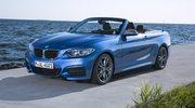 Sporo nowości w BMW już latem
