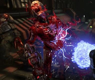 Sporo strzelania - Rage 2 i nowy Doom na trailerach