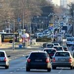 Sporo zmian w Prawie o ruchu drogowym