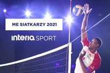 Sport Interia rozpoczyna ofensywę na Mistrzostwa Europy siatkarzy 2021