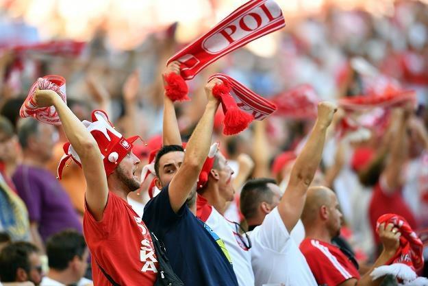 Sport jest niezwykle ważną gałęzią gospodarki /AFP